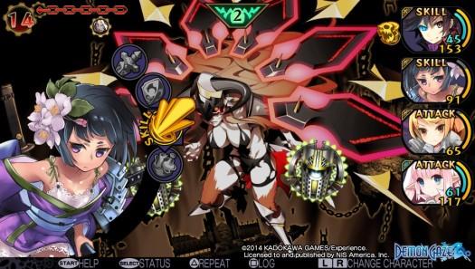 DemonG4