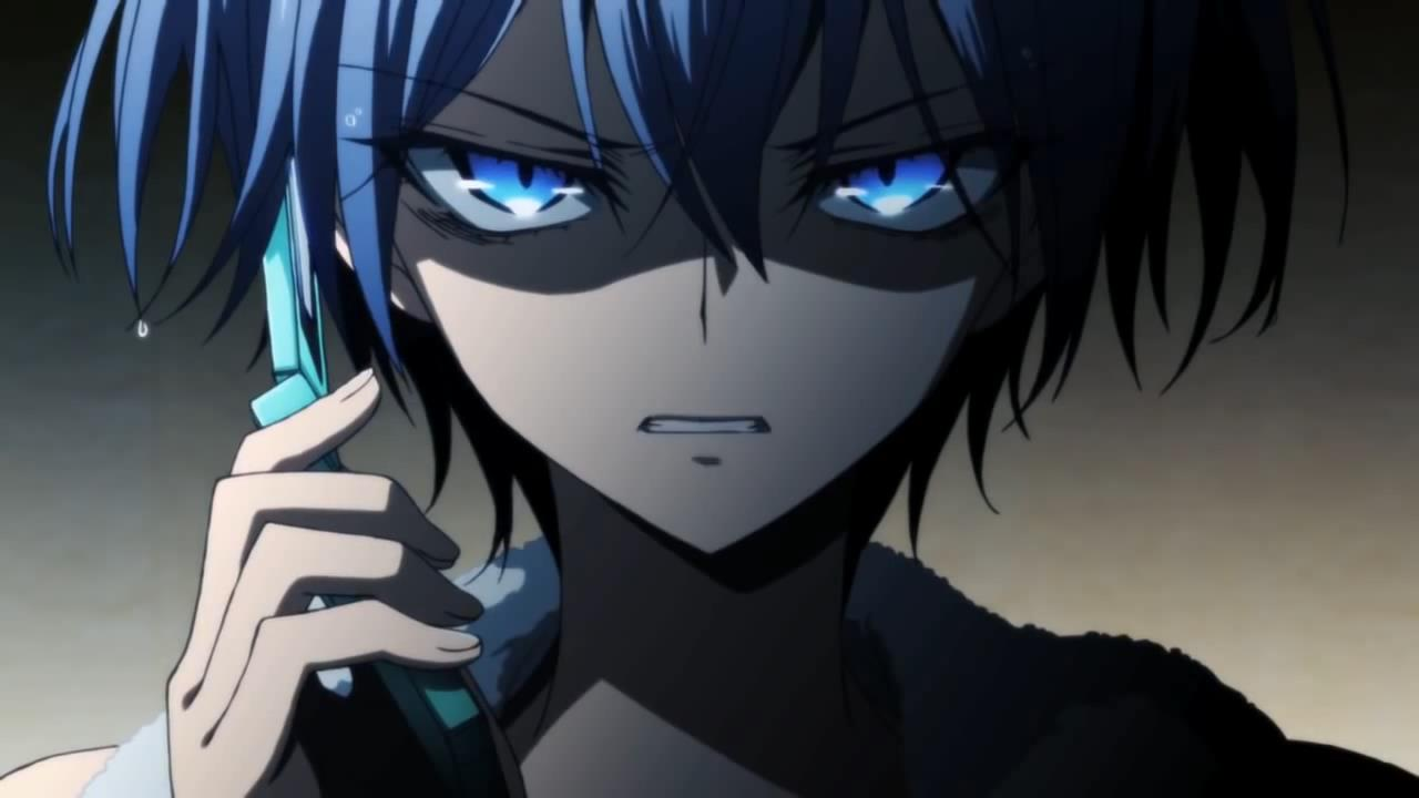 akuma no riddle review moonlitasteria