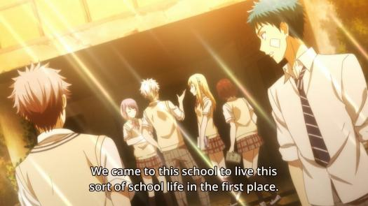 [HorribleSubs] Yamada-kun and the Seven Witches - 05 [720p].mkv_snapshot_22.13_[2015.05.10_20.56.01]