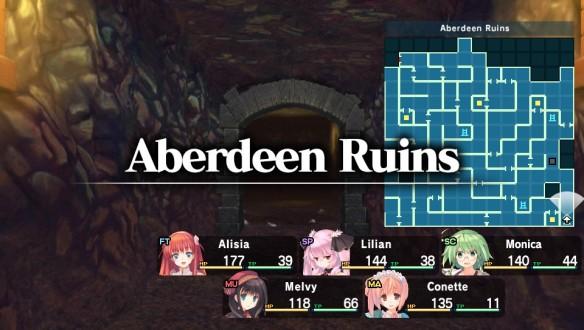 DungeonTravler2A