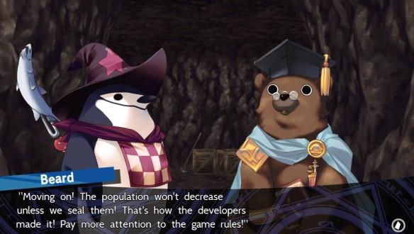 DungeonTravler2C