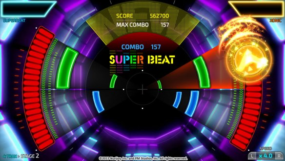 Superbeat-Xonic-Image-2
