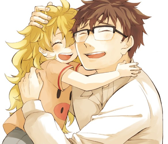 __inuzuka_kouhei_and_inuzuka_tsumugi_amaama_to_inazuma_drawn_by_kanro_4655389__sample-a852e738cdb58783ca839dcdc0343f90