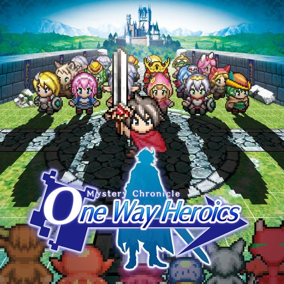 mystery-chronicle-one-way-heroics-box