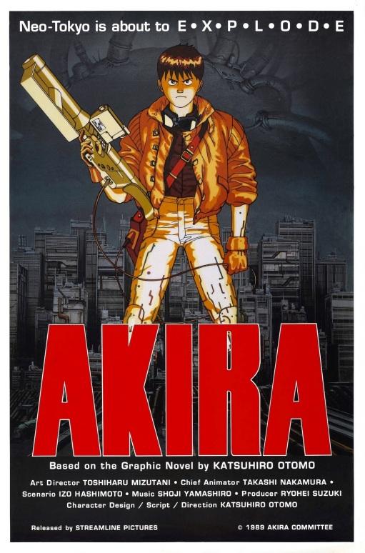 akria-original-poster
